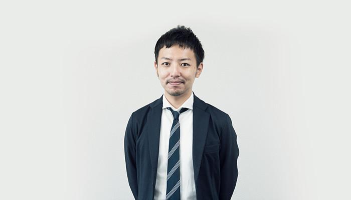 画像:岩崎敬吾